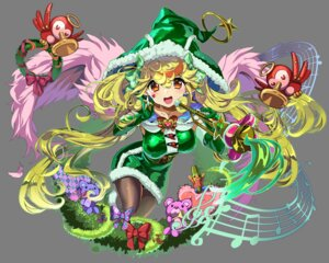 Rating: Safe Score: 8 Tags: christmas dress elemental_story pantyhose tagme transparent_png wings witch User: saemonnokami