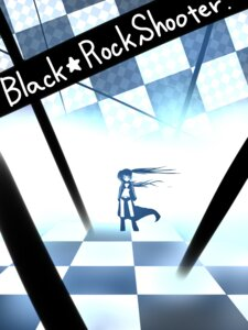 Rating: Safe Score: 1 Tags: black_rock_shooter kurosawa-san vocaloid User: charunetra