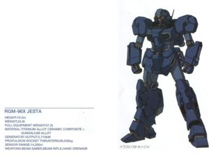 Rating: Safe Score: 5 Tags: gundam gundam_unicorn jesta katoki_hajime mecha screening wallpaper User: HMX999