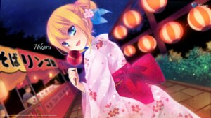 Rating: Safe Score: 26 Tags: aizawa_hikaru japanese_clothes microsoft shinia wallpaper yukata User: TassadaR