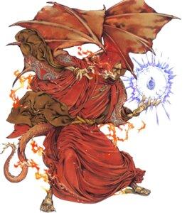 Rating: Questionable Score: 2 Tags: bantu fire_emblem fire_emblem:_shin_ankoku_ryuu_to_hikari_no_ken fire_emblem_heroes nintendo tail weapon wings yamada_akihiro User: fly24