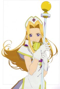 Rating: Safe Score: 4 Tags: mint_adnade tagme tales_of tales_of_phantasia User: Radioactive