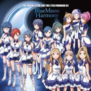 Rating: Safe Score: 17 Tags: disc_cover dress garter heels julia_(idolm@ster) kitakami_reika maihama_ayumu makabe_mizuki mogami_shizuka nagayoshi_subaru nanao_yuriko nikaidou_chizuru shinomiya_karen tagme takayama_sayoko the_idolm@ster the_idolm@ster_million_live tokoro_megumi User: saemonnokami