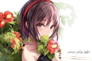 Rating: Safe Score: 51 Tags: fallen_heaven shameimaru_aya touhou User: Mr_GT