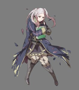 Rating: Safe Score: 9 Tags: daraen female_my_unit_(fire_emblem:_kakusei) fire_emblem fire_emblem_heroes fire_emblem_kakusei nintendo tagme torn_clothes transparent_png ueda_yumehito User: Radioactive