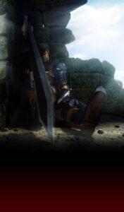 Rating: Safe Score: 12 Tags: berserk guts sword User: Ryksoft