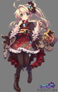 Rating: Safe Score: 39 Tags: heels kimono lolita_fashion pantyhose transparent_png usamata wa_lolita User: mash