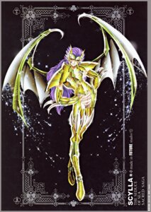 Rating: Safe Score: 6 Tags: future_studio male saint_seiya scylla_io User: Radioactive