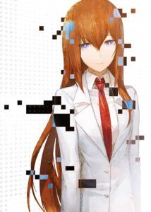 Rating: Safe Score: 55 Tags: huke makise_kurisu steins;gate User: demonbane1349