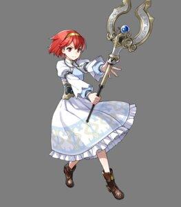 Rating: Questionable Score: 5 Tags: armor dress fire_emblem fire_emblem:_shin_ankoku_ryuu_to_hikari_no_ken fire_emblem_heroes heels kaya8 maria_(fire_embelm) nintendo transparent_png weapon User: Radioactive