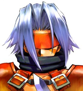 Rating: Safe Score: 5 Tags: .hack// male moonstone_(.hack) sadamoto_yoshiyuki User: Radioactive