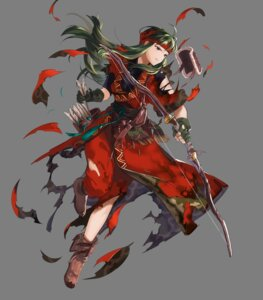 Rating: Questionable Score: 1 Tags: armor fire_emblem fire_emblem:_rekka_no_ken fire_emblem_heroes heels japanese_clothes mayo nintendo sue_(fire_emblem) tagme torn_clothes transparent_png weapon User: Radioactive