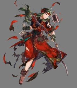 Rating: Safe Score: 1 Tags: armor fire_emblem fire_emblem:_rekka_no_ken fire_emblem_heroes heels japanese_clothes mayo nintendo sue_(fire_emblem) torn_clothes transparent_png weapon User: Radioactive