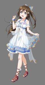 Rating: Safe Score: 36 Tags: dress heels love_live! love_live!_school_idol_festival love_live!_school_idol_festival_all_stars ousaka_shizuku transparent_png User: mura_saki