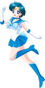 Rating: Safe Score: 14 Tags: heels jpeg_artifacts mizuha mizuno_ami sailor_moon seifuku User: minakomel