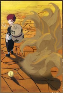 Rating: Safe Score: 6 Tags: gaara male naruto User: Davison