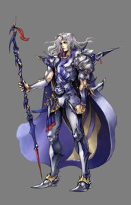 Rating: Safe Score: 9 Tags: armor cecil_harvey dissidia_final_fantasy final_fantasy final_fantasy_iv male nomura_tetsuya square_enix transparent_png User: Lua