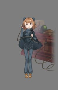 Rating: Safe Score: 9 Tags: bodysuit princess_principal tagme transparent_png User: Radioactive