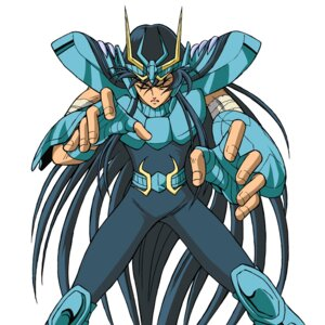 Rating: Safe Score: 3 Tags: dragon_shiryu male saint_seiya User: Radioactive