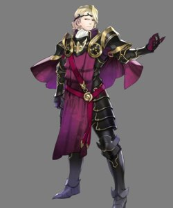 Rating: Questionable Score: 3 Tags: armor duplicate fire_emblem fire_emblem_heroes fire_emblem_if maeshima_shigeki nintendo transparent_png xander_(fire_emblem) User: Radioactive