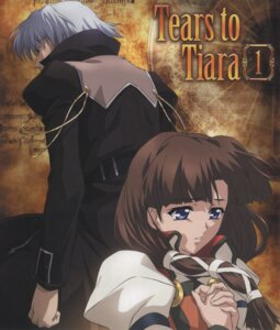 Rating: Safe Score: 4 Tags: arawn nakata_masahiko riannon screening tears_to_tiara User: acas