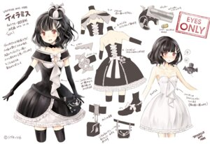 Rating: Safe Score: 19 Tags: character_design dress lolita_fashion retoriro thighhighs tiramisu_(retoriro) User: Radioactive