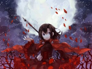 Rating: Safe Score: 21 Tags: eveshut ruby_rose rwby weapon User: zero|fade