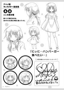 Rating: Safe Score: 6 Tags: alice_or_alice_siscon_nii-san_to_futago_no_imouto character_design chibi cleavage dress expression monochrome ruha_(alice_or_alice) User: yoyokirby