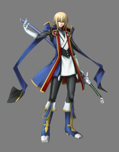 Rating: Safe Score: 11 Tags: blazblue kisaragi_jin male transparent_png User: Radioactive