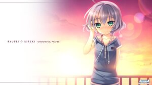Rating: Safe Score: 20 Tags: osa ryuusei☆kiseki tsukuba_himawari unisonshift_accent wallpaper User: ghostmuffin