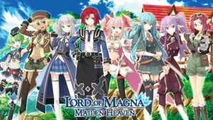 Rating: Safe Score: 15 Tags: adelheid_(lord_of_magna) beatrix_(lord_of_magna) charlotte_(lord_of_magna) cleavage diana_(lord_of_magna) elfriede_(lord_of_magna) francesca_(lord_of_magna) gabrielle_(lord_of_magna) lord_of_magna luchs_(lord_of_magna) marvelous_entertainment megane pantyhose pointy_ears stockings thighhighs uniform wallpaper weapon User: fly24