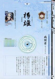 Rating: Safe Score: 2 Tags: megane natsuhiko nexton seifuku User: WtfCakes