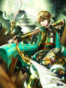 Rating: Safe Score: 7 Tags: box_(hotpppink) male sengoku_kishin_valkyrie User: charunetra