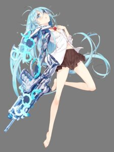 Rating: Safe Score: 66 Tags: denpa_onna_to_seishun_otoko gun mecha_musume touwa_erio transparent_png unaji User: blooregardo