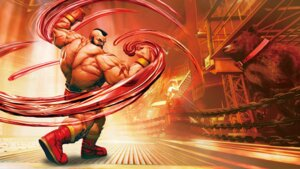 Rating: Questionable Score: 5 Tags: capcom male street_fighter zangief User: Yokaiou