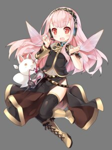 Rating: Safe Score: 44 Tags: angju_milfy headphones megurine_luka saru thighhighs transparent_png uchi_no_himesama_ga_ichiban_kawaii vocaloid wings User: Mr_GT