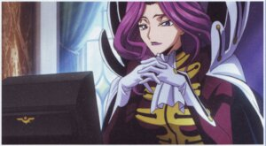 Rating: Safe Score: 5 Tags: code_geass cornelia_li_britannia screening User: posie