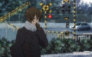 Rating: Safe Score: 7 Tags: koizumi_itsuki male suzumiya_haruhi_no_yuuutsu tagme wallpaper User: RyuZU
