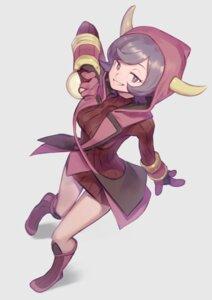 Rating: Safe Score: 14 Tags: horns katahira pokemon User: nphuongsun93