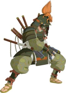 Rating: Safe Score: 7 Tags: armor male naruto sword uzumaki_naruto weapon User: Yokaiou