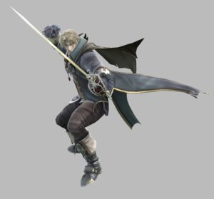 Rating: Safe Score: 2 Tags: male raphael_sorel soul_calibur soul_calibur_iv sword weapon User: Yokaiou