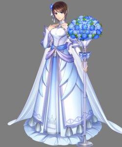 Rating: Safe Score: 15 Tags: dress duplicate fire_emblem fire_emblem:_souen_no_kiseki fire_emblem_heroes mattsun nintendo tagme tanis transparent_png wedding_dress User: Radioactive
