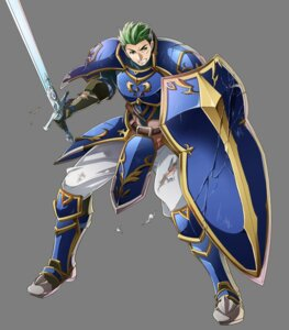 Rating: Questionable Score: 2 Tags: armor draug fire_emblem fire_emblem:_shin_monshou_no_nazo fire_emblem_heroes heels itagaki_hako nintendo sword tagme torn_clothes transparent_png User: Radioactive