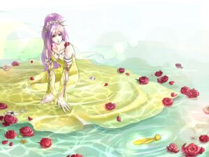 Rating: Safe Score: 5 Tags: dress faris_scherwiz final_fantasy final_fantasy_v tagme wallpaper User: yumichi-sama