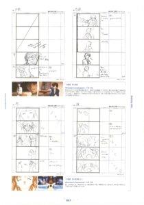 Rating: Safe Score: 4 Tags: aizawa_yuichi kanon minase_akiko tsukimiya_ayu tutorial User: lzcli