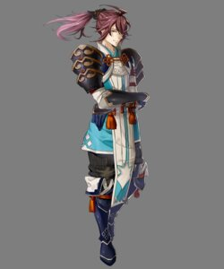 Rating: Questionable Score: 1 Tags: armor fire_emblem fire_emblem_heroes fire_emblem_if nintendo subaki transparent_png yura User: Radioactive