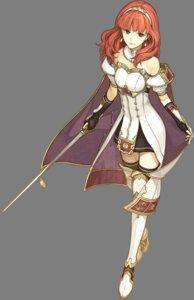 Rating: Safe Score: 23 Tags: armor hidari sword thighhighs transparent_png User: Radioactive
