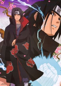Rating: Safe Score: 5 Tags: male naruto uchiha_itachi uchiha_sasuke User: Davison