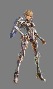 Rating: Safe Score: 13 Tags: armor meca-fiora nintendo transparent_png xenoblade xenoblade_chronicles User: Radioactive