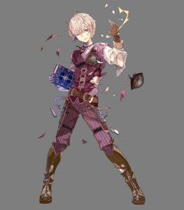 Rating: Questionable Score: 2 Tags: fire_emblem fire_emblem_echoes fire_emblem_heroes kliff nintendo tobi_(artist) torn_clothes transparent_png User: Radioactive
